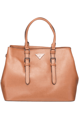 ELESPRYWomens Shoulder Satchel Bag (Use Code FB20 To Get 20% Off On Purchase Of Rs.1800)