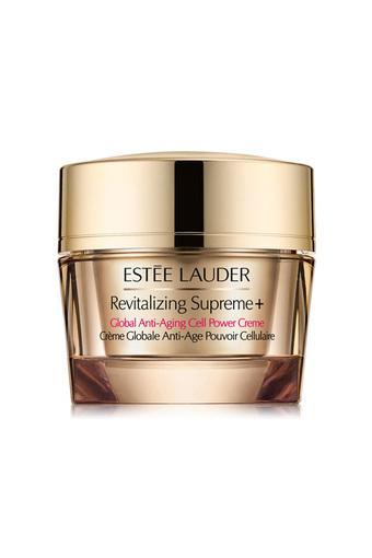 ESTEE LAUDER - Serum & treatments - Main