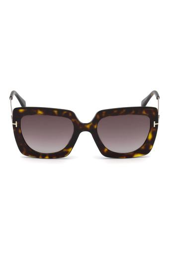 TOM FORD - Sunglasses - Main