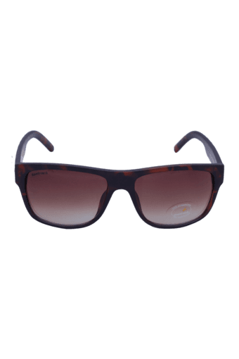 ac702a6475 Buy FASTRACK Brown Wayfarers Sunglass For Men-P300BR2 ...