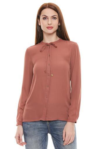 GIPSY -  BrickShirts - Main