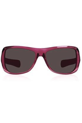 Womens Regular UV Protected Sunglasses - P399BK2F