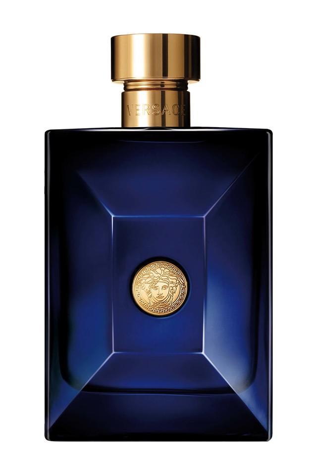 Mens Pour Homme Dylan Blue Eau De Toilette - 200 ml