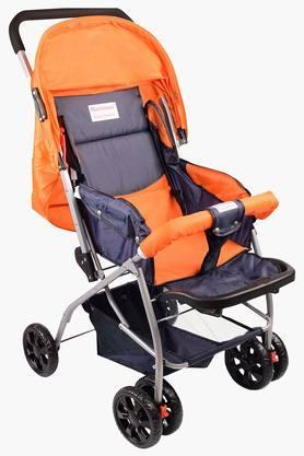 Comfort Baby stroller