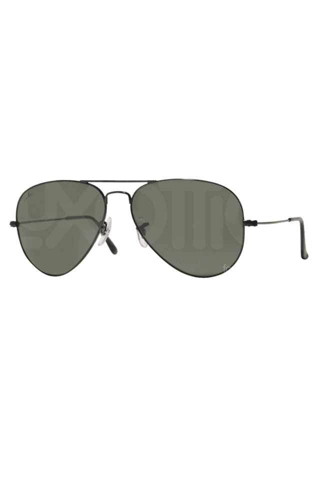 Mens Sunglasses - Aviator Collection-3025L2823