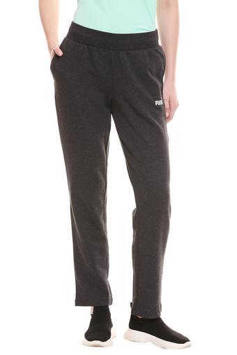 PUMA -  Dark GreySportswear & Swimwear - Main