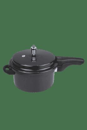 WONDERCHEFClassic Pressure Cooker - 201001380