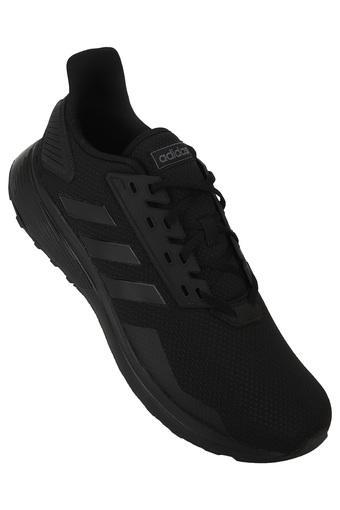 DURAMO 9 Men Lace Up Sports Shoes