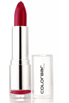 COLORBARVelvet Matte Lipstick - 9750051_SS2053