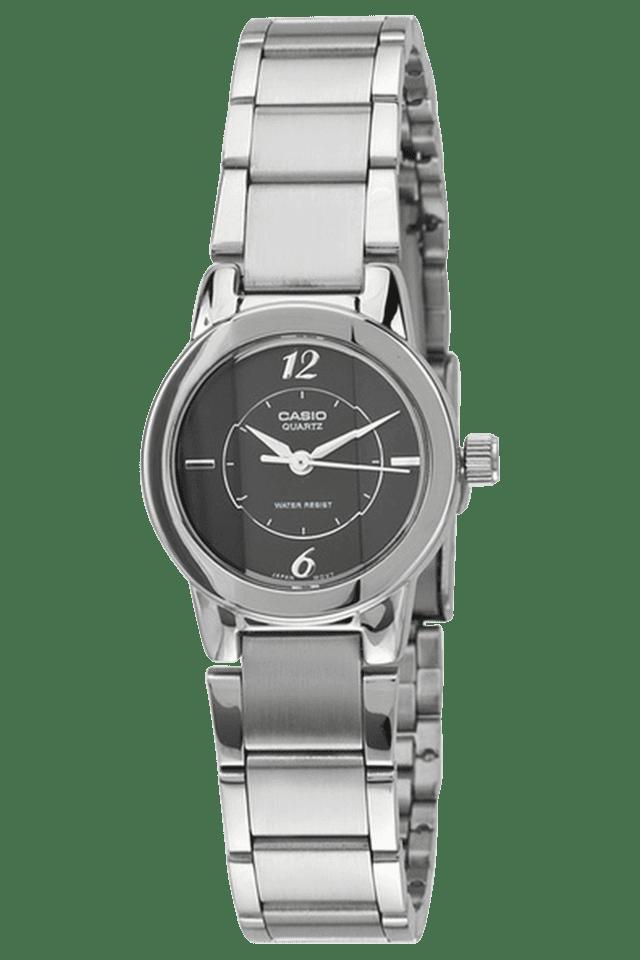 Womens Analogue Watch-SH33