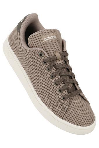 ADIDAS -  KhakiCasual Shoes - Main