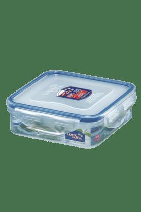 LOCK & LOCKClassics Rectangular Food Container - 425ml