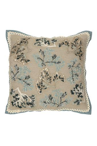 IVY -  NaturalCushion Cover - Main