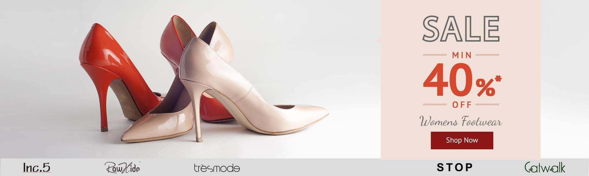 banner_00_2000x600_womens-footwear_EN_2000W_20170124
