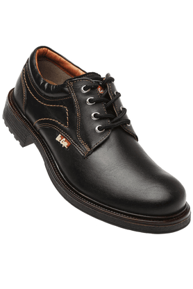 LEE COOPER Mens Casual Shoes