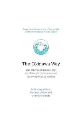 The Okinawa Way