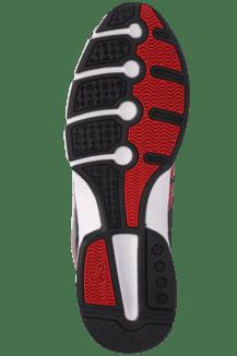 abd1077e106f Buy PUMA Mens Roadstar Lace Up Running Sports Shoe