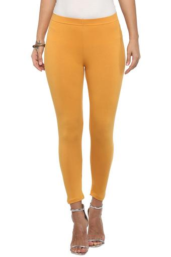 GO COLORS -  Mustard 474- Go colors B2 at 15% off , B3 or more at 20% off - Main