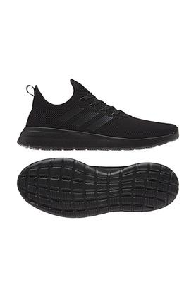 ADIDAS - Black Sports Shoes & Sneakers - 1