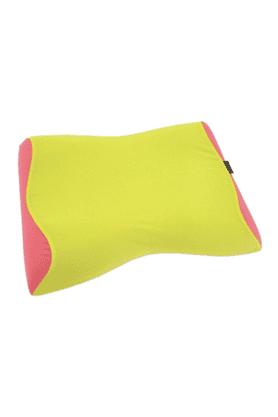 CALMAShoulder Assist - Yellow Therapeutic Pillow - Standard