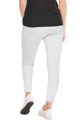 Womens Printed Pants