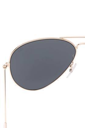 GIO COLLECTION - Sunglasses 50% Off - 2