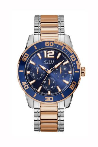 GUESS -  No ColourWatches - Main