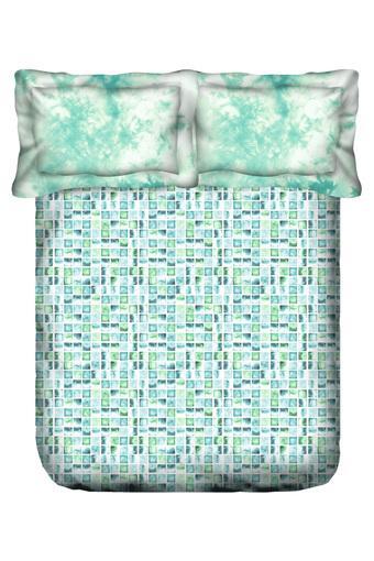 PORTICO -  MultiBath And Bed - Main