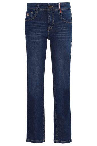 U.S. POLO ASSN. -  BlueBottomwear - Main