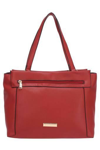GIORDANO -  MaroonHandbags - Main