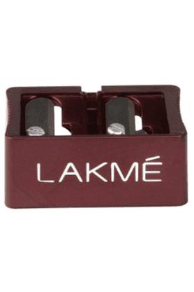 LAKMEDual Sharpener, 7 G
