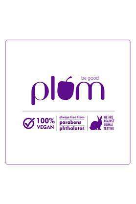 PLUM - No ColorSun care - 8