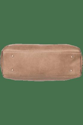 Womens Satchel Handbag