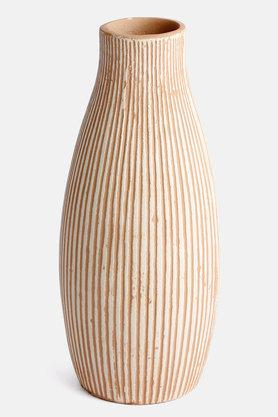 BACK TO EARTH - NaturalVases - 2