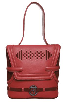 PHIVE RIVERSWomens Shoulder Bag - 200734416