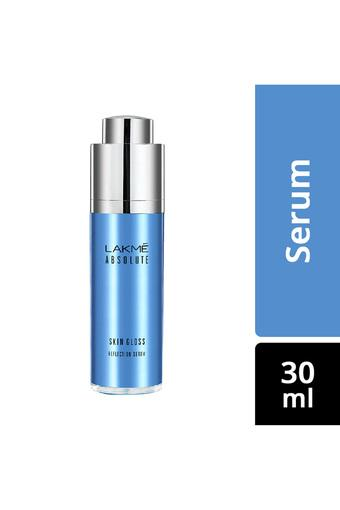 LAKME - Serum & treatments - Main