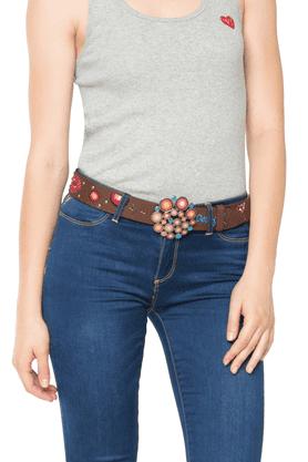 Women Partywear Belt