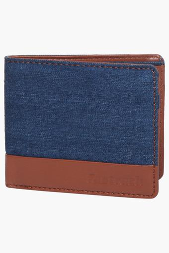FASTRACK -  TanWallets & Card Holders - Main