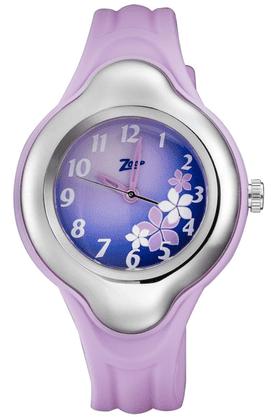 Girls Watch - C2001PP02A