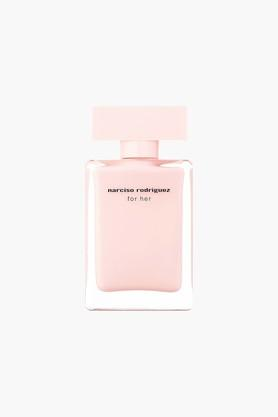 For Her Eau De Parfum - 50ml