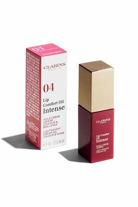 CLARINS - Lip Gloss - 2