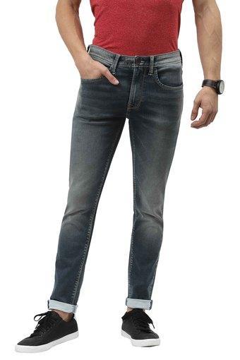 PEPE -  OrangeJeans - Main