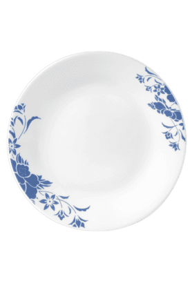 CORELLE Royal (Set Of 6) - Small Plate