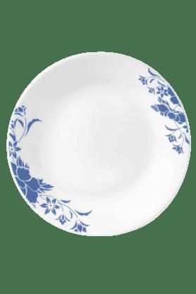 CORELLERoyal (Set Of 6) - Small Plate