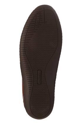 LEE COOPER - TanSandals & Floaters - 3