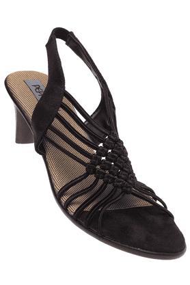 LEMON & PEPPERWomen Heel Footwear