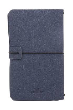 Quickrite Professional Notebook