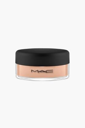 Mineralize Foundation / Loose