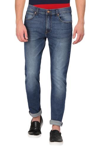 LEE -  GreenJeans - Main