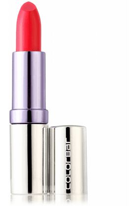 COLORBARCreme Touch Lipstick